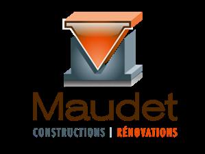 Maudet Constructions Rénovation