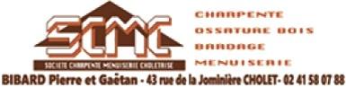 SCMC Bibard
