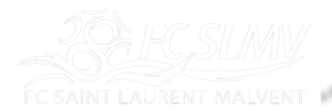FC Saint Laurent Malvent