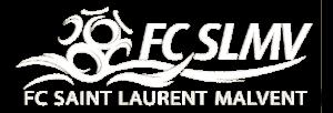 FC Saint Laurent Malvent